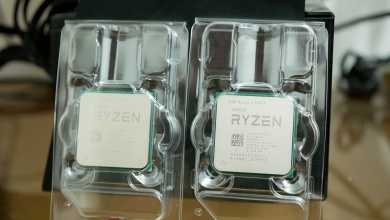 Photo of AMD's Ryzen 3 3000 processors in review: A new benchmark for outstanding performance