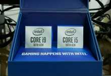 Photo of the Core i5 10600K Processor in Criticism: The boost Intel needed