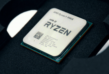 Photo of the informal response to Comet Lake? Ryzen 3000 processors at significant discounts