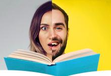 Photo of הגישה האלטרנטיבית להפגת השעמום: ספרים ברשת במחירי מבצע