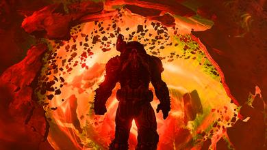 Photo of התוספת המחרבת: השחקנים זועמים על יוצרי Doom Eternal