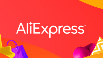 Photo of Shopping Time: Hot Deals for Hot Days on AliExpress