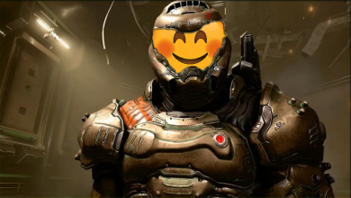 Photo of Community Victory 2: Doom Eternal's new defense mechanism will be removed