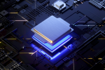 New cores, new resident and DDR5? The processors after Comet Lake