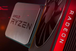 Inspired by video cards: Get ready for the latest Ryzen XT processors
