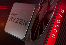 Photo of Inspired Video Cards: Get ready for the latest Ryzen XT processors