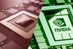 East reports: New generations of NVIDIA and AMD video cards in three months