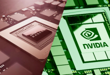 Photo of East reports: New generations of NVIDIA and AMD video cards in three months