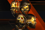 חוגגים 20: משחק במתנה מבית היוצרים של Dishonored