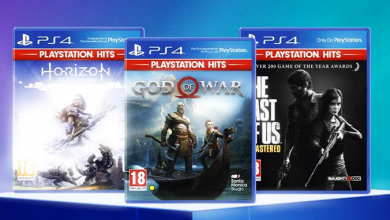 Photo of PlayStation 4's biggest hits at the lowest prices to date