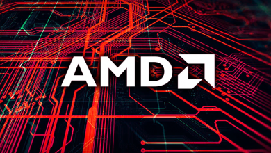 Photo of AMD's New Artists: Roadmaps by 2022 on the Web