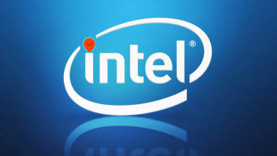 Photo of Transportation in the Center: Intel purchases a huge amount of Moovit