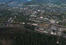 Photo of Mr. Mayor - The addictive management game Cities: Skylines in a great package