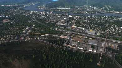 Photo of Mr. Mayor - The addictive management game Cities: Skylines in an amazing package