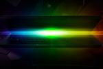 שמונה ליבות ו-300 הרץ: Razer מציגה עדכון חשוב לניידים הכי גדולים שלה