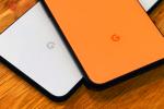 פרימיום מינוס: הגישה המעודכנת של ה-Pixel 5