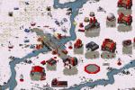 נוסטלגיה מכל הלב: EA מראה איך עושים זאת נכון עם Command & Conquer Remastered