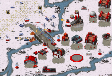 Photo of Heartless Nostalgia: EA Shows How to Do It Right with Command & Conquer Remastered