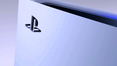 Photo of Sony Home Models: Two PlayStation 5 Consoles on First Look