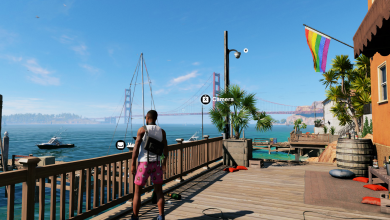Photo of Quick Deal: Watch_Dogs 2 for the lowest price so far