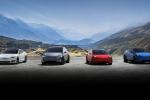 ההיסטוריה של אילון מאסק: Tesla הופכת ליצרנית הרכב בעלת השווי הגדול בעולם כולו