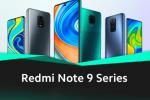 התחרות הגדולה נותנת אותותיה: קיצוץ משמעותי במחיר מכשירי ה-Redmi Note 9 בישראל