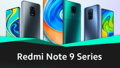 Photo of the big competition signals: a significant cut in the price of Redmi Note 9 devices in Israel