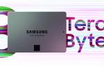 סמסונג מעוניינת להפוך כונני SSD של 8 טרה-בייט למשתלמים: הכירו את ה-870 QVO