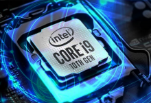 Photo of ten cores for $ 400? Intel's new intriguing processor is being viewed online