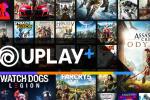 שבוע חינם עם המשחקים העדכניים והטובים ביותר של Ubisoft