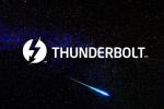 עושים סדר: הכירו את חיבור ה-Thunderbolt 4 של אינטל