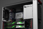 עד 64 ליבות ו-2 טרה-בייט של DDR4 עבור אנשי מקצוע: מעבדי Threadripper Pro חדשים נחשפים