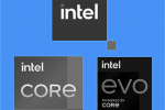 Intel: Changing branding, changing luck?