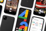Google continues in a nostalgic mode: Pixel 4a is launched with the latest specifications and design from the past