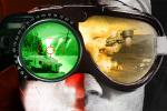 עכשיו ברשת: Command & Conquer Remastered במחיר הנמוך ביותר