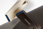 Not resting for a moment: another cut for Samsung's SSDs, now on Amazon