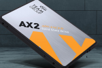 Another extraordinary cut: a terabyte SSD drive for only NIS 265