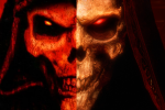 Great service for fans: Diablo 2 Resurrected