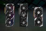 חבל הצלה נוסף לצרכנים? Radeon RX 6700 XT נוחת באמצע החודש