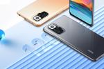 ארבעה כוכבים בטעם של פעם: משפחת Redmi Note 10 של Xiaomi הושקה