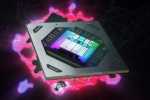 Two months or less: AMD promises to launch a new generation of mobile video cards soon
