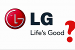 Hello and thank you for the innovations: LG is finishing its way in the smartphone market
