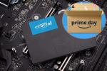 ריכוז מבצעי Amazon Prime Day 2021: יוצאים לדרך