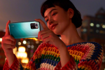 Did you miss Another Poco smartphone is approaching its official announcement