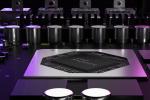 הכי טוב שאפשר ל-FullHD? ה-AMD Radeon RX 6600 XT מושק במחיר שונה מהחזוי