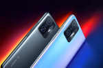 Full power of Mediatek or Qualcomm, your choice: Xiaomi 11T and Xiaomi 11T Pro get prices