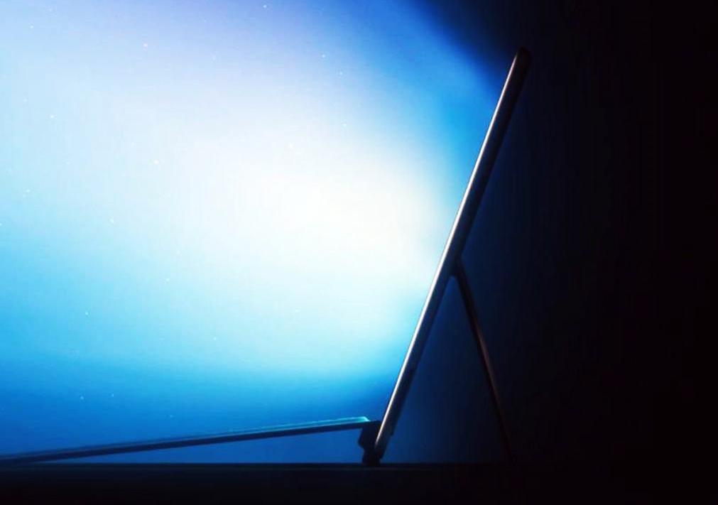 שידרוג יסודי לקראת Windows 11: אירוע מכשירי ה-Surface של מיקרוסופט בפתח