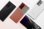 ה-Galaxy Note מת – אך המאפיין הכי טוב שלו אינו הולך לשום מקום