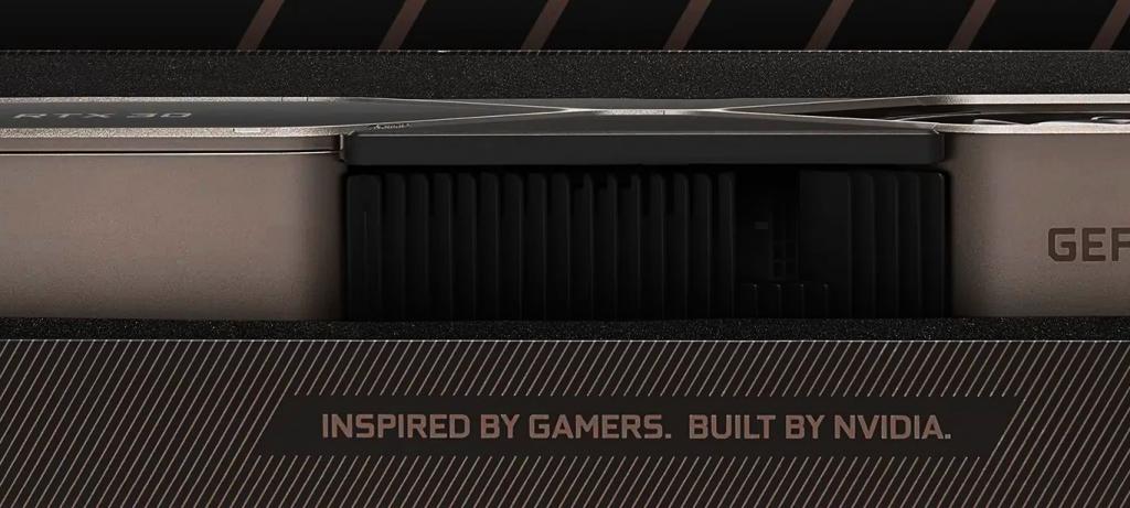 התמונה מתבהרת: ארבעה דגמי GeForce RTX 30 Super מקבלים פירוט נוסף
