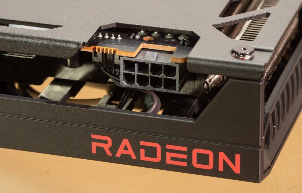 יקר זה הזול החדש: AMD Radeon RX 6600 בביקורת